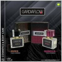 Gardiaflow Parfum Queen Deeva Nasa