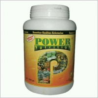 Pupuk Organik POWER NUTRITION 500 gr